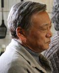 Cai-gen Xu