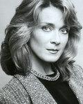 Anne-Marie Martin