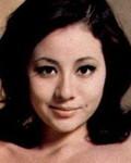 Reiko Ike
