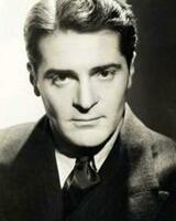 Lionel Royce