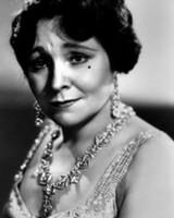 Margaret Dumont