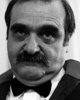Igor Ovadis