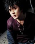 Sang-woo Kwone