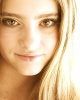 Willow Shields