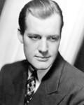 Charles Starrett