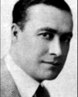 Hale Hamilton
