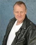 Pol Goossen