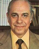 Robert Manuel