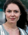 Elena Liadova