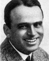 Douglas Fairbanks