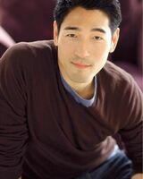 Peter Y. Kim