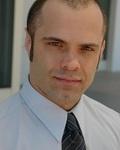 Sebastian Saraceno