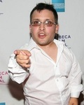 Joey Gnoffo