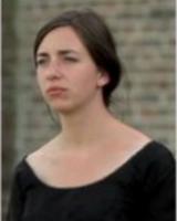 Juliette Damiens