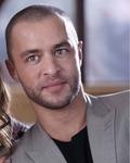 Martin Daquin
