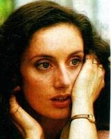 Maud Rayer