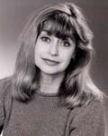 Geneviève Thénier