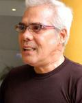 Pierre Gruno