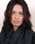 Takumi Saitō