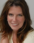 Jodie Brunelle
