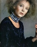 Geneviève Waïte