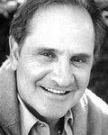 Fred Lerner