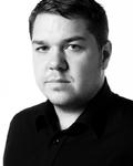 Nils Jørgen Kaalstad