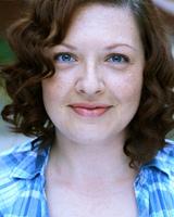 Michele Durrett