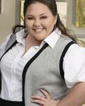 Jolene Purdy