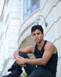 David Castro (II)
