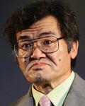 Takaaki Nomi