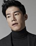 Kim Moo-yeol
