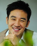 Tae-woong Eom