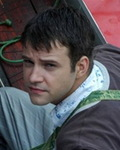 Marko Janjic