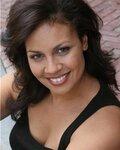 Maya Ri Sanchez