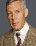 Douglas Reith