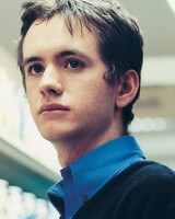 Sean Biggerstaff
