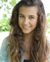 Juliette Levant