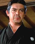 Riki Harada