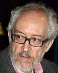 Emilio Martinez Lazaro