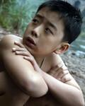 Liu Wenqing