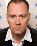 Jörg Vincent Malotki