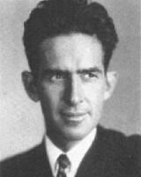 Ernest B. Schoedsack