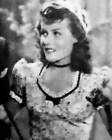 Jeannette Batti