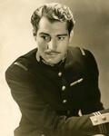 Alan Marshal