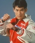 Kotaro Tanaka