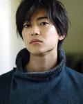 Shunsuke Daitō