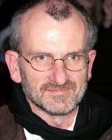 Chris Noonan