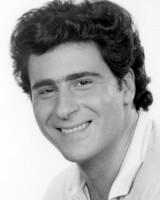 Tony Ganios
