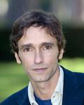 Ignazio Oliva